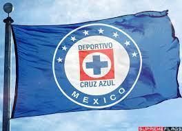 Mexico Soccer Bandera Flag ...