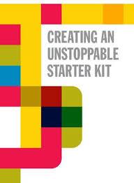 Amway Starter Kit Brochure By Kantorwassink Issuu