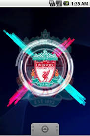 liverpool fc live wallpapers