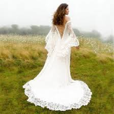 Vintage Chic Gowns For A Country Style Wedding  Wedded WonderlandVintage Country Style Wedding Dresses