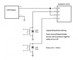 24v relay wiring diagram 24v image wiring diagram 24v wiring diagram diagrams get image about wiring diagram on 24v relay wiring diagram