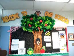 bulletin board design office. Bulletin Board Design Office Boards Welcome To Our School Example I