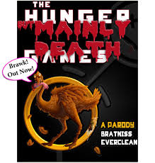 essay on the hunger games book hunger games conflict essay the hunger games katniss everdeen the book s ruthless heroine learns a lot of life lessons throughout her first