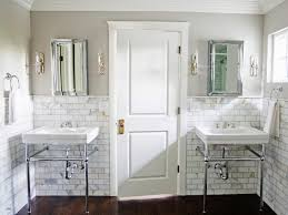Bathroom And Tile Exquisite Marble Tile Bath Marianne Brown Hgtv