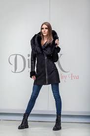 Divax by Iva - Black Friday.... 29.novembar i 30.novembar...   Facebook