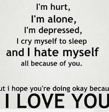 Bengali Sad Love Quotes That Make You Cry Love For Cry Quotes In Bangla Bengali Sad Quote Sad Quotes That Make 18