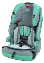 graco booster seat turbo replacement covers smart installation manual