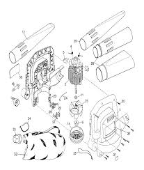 Impressive cat6 wiring diagram rj11 only wiring and diagram may 2013