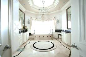 large bathroom rugs large bathroom area