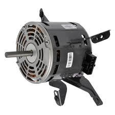 lennox blower motor. 18k77 - lennox blower motor