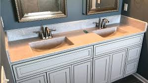 Kitchen Cabinets Denver Best Cabinet Gallery Kitchen Cabinets Bathroom Granite Cabinetry Denver