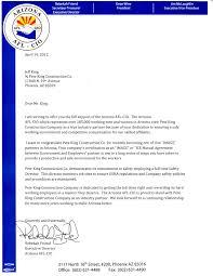 Cto Cover Letter Cover Letter For Cio Position Cfo Cover Letter