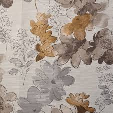 china ink and washing painting design jacquard wovean curtain and sofa fabric china sofa fabric upholstery fabric