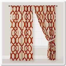 charming rust colored curtains and rust colored curtains curtain curtain image gallery yvpb0pyde8
