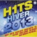 H1ts Hiver 2013