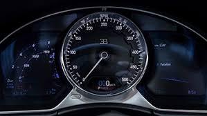 2018 bugatti chiron interior. plain interior bugatti chiron throughout 2018 bugatti chiron interior