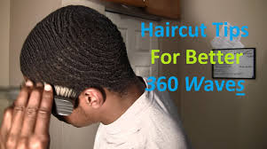 What Hair Style Should I Get the best hair cutting tips for getting 360 waves youtube 5886 by wearticles.com