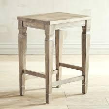 white backless bar stools. Amazing Home: Astonishing White Backless Bar Stools In Lawson Antique Counter Stool Pier 1 Imports E
