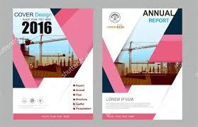 desing cover 17 book cover designs free psd vector