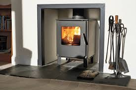 promat hpi launches new fireplace and stove insulation solution at