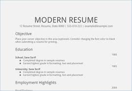 job objectives on a resumes resume job objectives fluently me