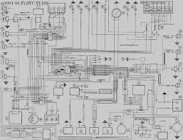 1991 flstc wiring diagram example electrical wiring diagram \u2022 Automotive Wiring Diagrams amazing harley davidson wiring diagram manual harley davidson 1991 rh sidonline info 1991 harley davidson heritage softail 1991 harley davidson flstc