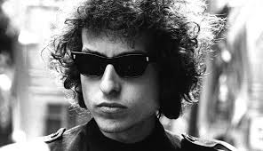 Aug 16, 2021 · bob dylan is being sued by a woman who alleges she was sexually molested and abused by the musician at 12 years old. Bob Dylan Shares His Thoughts On Great Artists