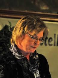 Dr. <b>Katharina Seifert</b>, anlässlich der Verleihung des Göttinger <b>...</b> - kst_2873-big-seifert-b