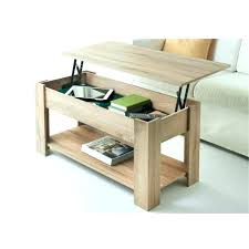 bookshelf coffee table computer parts round movable mini laptop desk po bookshelf coffee table