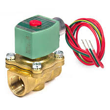 how to wire an asco solenoid valve how auto wiring diagram schematic 8210g095 asco redhat 8210g095 3 4 normally closed solenoid on how to wire an asco solenoid asco solenoid valve wiring diagram
