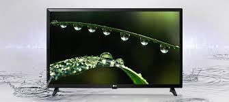 lg tv 32 inch led. lg 32 inch hd standard led tv - 32lj510u lg tv led