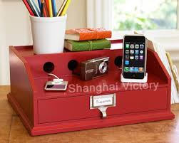 Charging caddy,wooden recharging station,valet charging station,charging  station valet