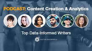 content creation analytics writing process of top writers