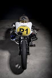 best images about motolodones cafe racer girl caferacerpasion com motorcycles diariescustoms