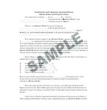 Business Purchase Agreement Template Free – Mklaw