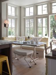 breakfast nook furniture ideas. 30 adorable breakfast nook design ideas for your home improvement furniture