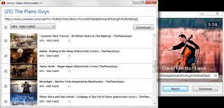 Ummy Video Downloader 1.11.08.1 Crack + License Key [Zip File]