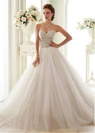 best 25 princess wedding gowns ideas