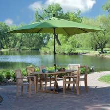 Decorating Ideas Epic Outdoor Dining Room Decoration Using