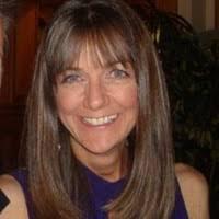 "7 ""Caren Hughes"" profiles | LinkedIn"