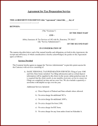 Agreement Form Examples Prenuptial Agreement Form California Resume Examples 14