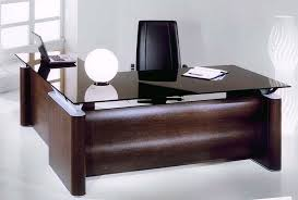 contemporary office desks. Italian Modern Chairs, Falcon Office Furniture . Contemporary Desks T