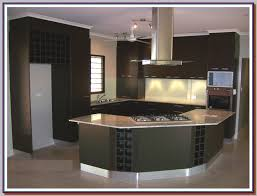 prev next remodeling kitchen cabinets mobile home