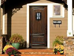 Lowes Exterior Doors Wood Doors Steel Entry Door Lowes Lowes