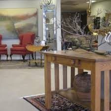 NCJW Home Consignments CLOSED Furniture Stores 1913