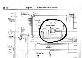 wiring diagram 1984 ford f150 the wiring diagram 1984 f150 351ho driveability issues ford f150 forum community wiring diagram
