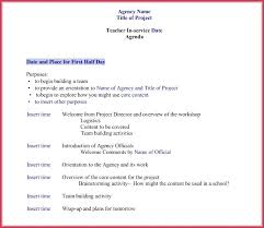 Sample Agendas For Board Meetings Sample Agenda Format For Meeting Temp This Board Meeting Agenda