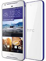 htc phones price list 2016. htc desire 628 more pictures. released 2016 htc phones price list