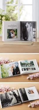 Wedding Photos Albums 43 Best Wedding Albums Images Wedding Bridal Gifts Print Box