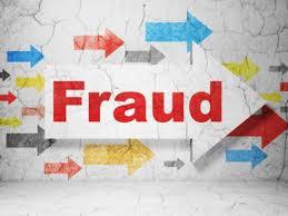 beware student scams fastweb